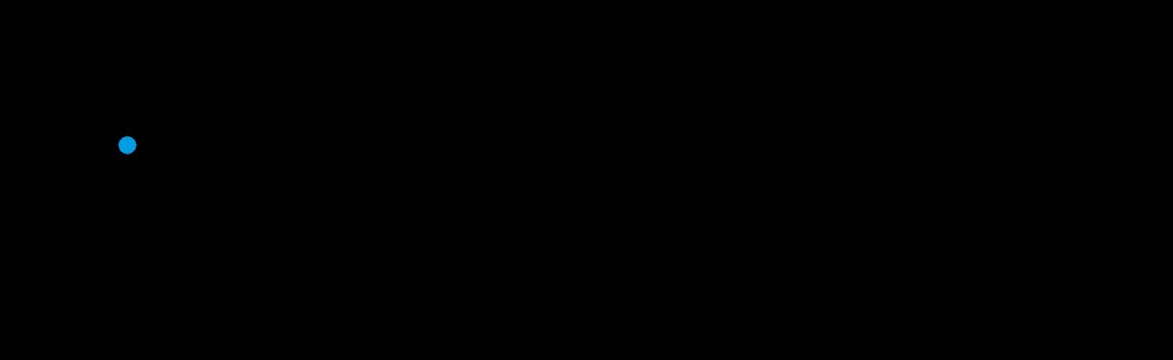 igenyes_ferfi_logo_with_tagline