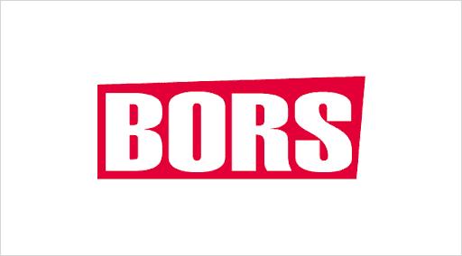 bors_logo