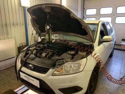 Ford-Mondeo-részecskeszűrő-tisztítás.jpg
