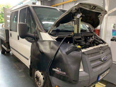 Ford-Transit-részecskeszűrő-tisztítás-1.jpg