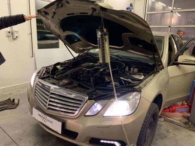 Mercedes-E220-részecskeszűrő-tisztítás.jpg