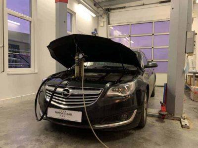 Opel-Insignia-részecskeszűrő-tisztítás.jpg