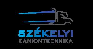 Székelyi_Kamiontechnika_logo_v1
