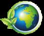 TerraClean-emisszió-csökkentés-ogf0xvn0x5e22l0foi5npqzukyspygvvgk6v7e36yo.png