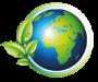 TerraClean-emisszió-csökkentés.png