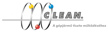 TerraClean-logo white