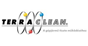 TerraClean-logo wp