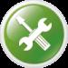 TerraClean-megelőző-karbantartás-ogf0y35qftocngpigleo9p3jc1rno1pq5ler1ls1kw.png