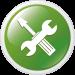 TerraClean-megelőző-karbantartás.png