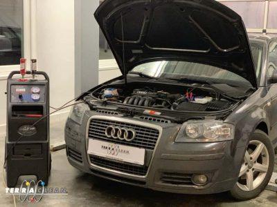 TerraClean_Belső_motortisztítás_Audi_A3_v35