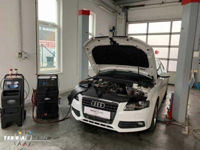 TerraClean_Belső_motortisztítás_Audi_A4_v44