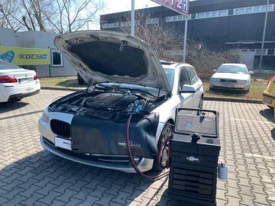 TerraClean_Belső_motortisztítás_BMW_530xd_v18