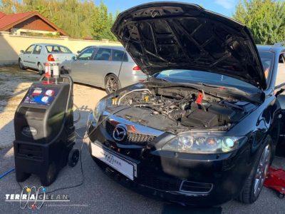 TerraClean_Belső_motortisztítás_Mazda_6_v30