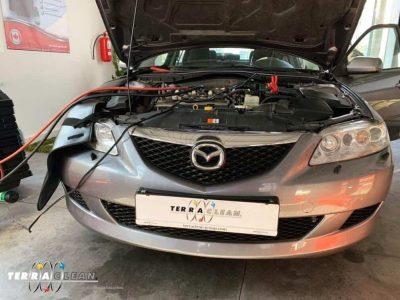 TerraClean_Belső_motortisztítás_Mazda_6_v40