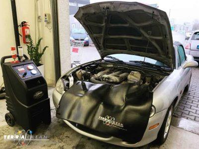 TerraClean_Belső_motortisztítás_Mazda_MX5_v41