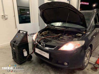 TerraClean_Belső_motortisztítás_Mazda_v27