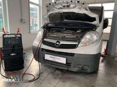 TerraClean_Belső_motortisztítás_Opel_Vivaro_v33