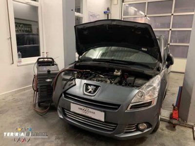 TerraClean_Belső_motortisztítás_Peugeot_v29