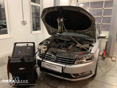 TerraClean_Belső_motortisztítás_VW_Passat_B7_v39