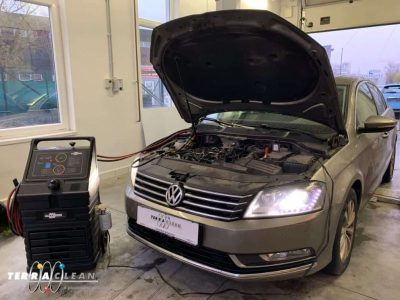 TerraClean_Belső_motortisztítás_VW_Passat_v42