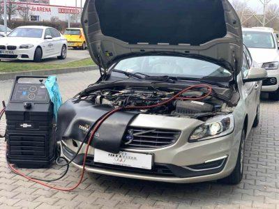 TerraClean_Belső_motortisztítás_Volvo_S60_v18