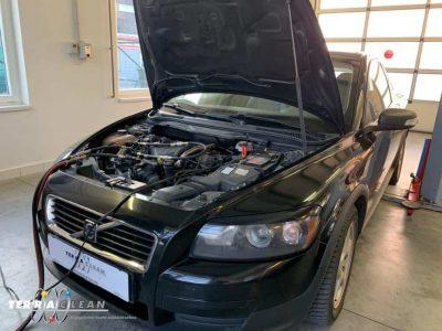 TerraClean_Belső_motortisztítás_Volvo_S60_v43
