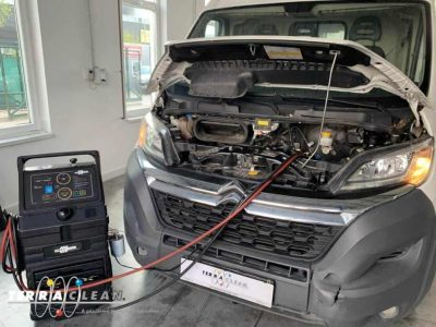 Terraclean_diesel_motortisztítás_Citroen_v50