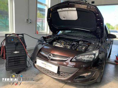 Terraclean_diesel_motortisztítás_Opel_Astra_v51