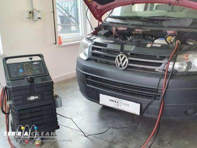 Terraclean_diesel_motortisztítás_VW_v48