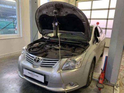 Toyota-Avensis-2.2-részecskeszűrő-tisztítás-1.jpg