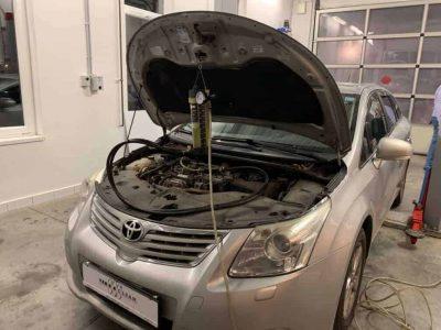 Toyota-Avensis-részecskeszűrő-tisztítás.jpg