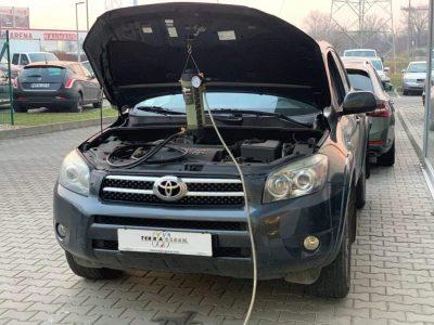 Toyota-Rav4-részecskeszűrő-tisztítás.jpg