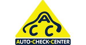 autocheckcenter wp