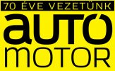 automotor_logo