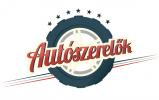 autoszerelok logo v2