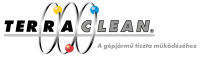 cropped-TerraClean-logo-2.png