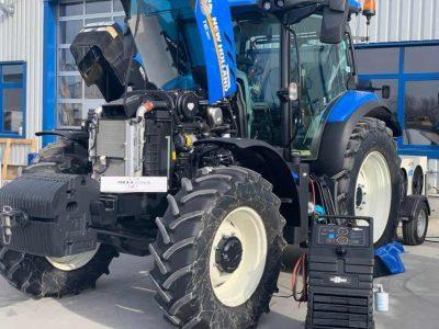 terraclean_motortisztítás_new_holland_traktor_v4